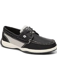 Sperry Top-Sider Intrepid Ripstop Boat Shoe