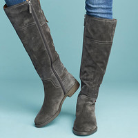 Sarto by Franco Sarto Coley Riding Boots