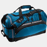 PTH Victory Small Team Duffel Bag | 1218046 | Under Armour US