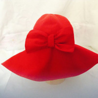 Sun Hat Baby/Toddler Floppy Sun Hat Cotton Three Sizes 9 Colours