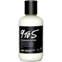 9 to 5 facial cleanser