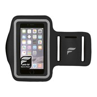Fly Active iPhone 6 Audio Armband