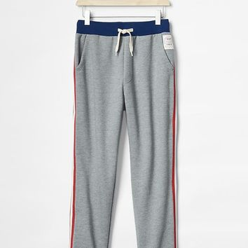 Gap Boys Fleece Track Pants