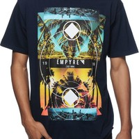 Empyre A Different Place T-Shirt
