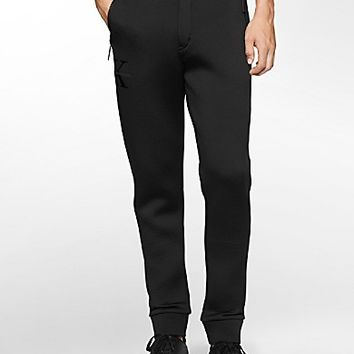 spacer tailored joggers | Calvin Klein