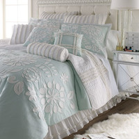 Dena Home Cloud Bed Linens