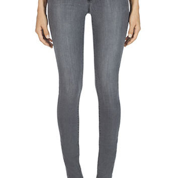 J Brand Jeans - 620 Photo Ready Super Skinny by J Brand