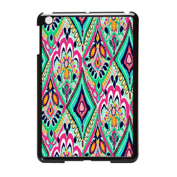 Lilly Pulitzer Crown Jewels iPad Mini Case
