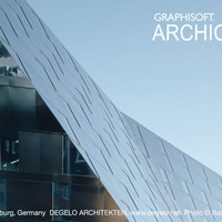 Graphisoft ArchiCAD 22 Crack with Serial Key Full Version Download