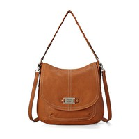 Relic Ella Convertible Crossbody Bag