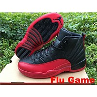 ac3b2fcbc154f Air Jordan 12 Retro