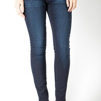 Articles of Society - Sarah Ankle Skinny