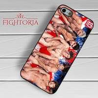 one direction naked-1naa for iPhone 4/4S/5/5S/5C/6/ 6+,samsung S3/S4/S5,S6 Regular,S6 edge,samsung note 3/4