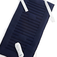 Conair ThermaLuxe Heating Pad & Massager