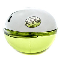 Be Delicious Eau De Parfum Spray 100ml/3.4oz