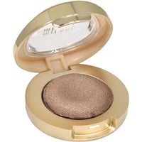 Milani Bella Eyes Gel Powder Eyeshadow, Bella Espresso