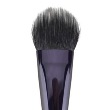 Motives® Foundation Brush