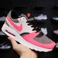 NIKE AIR MAX MODERN Fashionable casual shoes