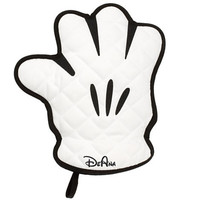 Disney Mickey Mouse Oven Glove - Personalizable | Disney Store