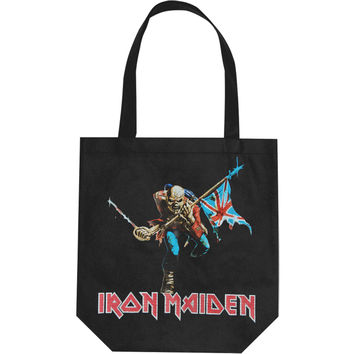 Iron Maiden - Girls Handbags
