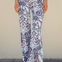 Venus Bell Bottoms