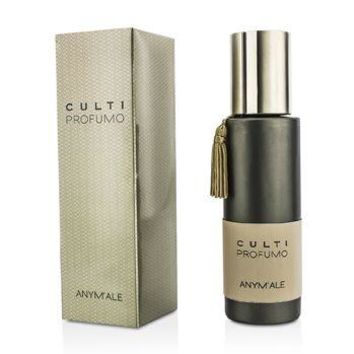 Culti Anymale Eau De Parfum Spray Ladies Fragrance