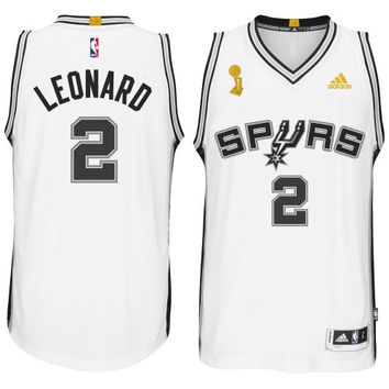 Buy Hair Extensions San Antonio 53