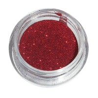 EK29 - CHERRY BOMB SF EYE KANDY GLITTER SPRINKLES