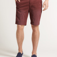 Superdry Commodity Chino Shorts