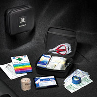 Honda online store : 2013 FIT FIRST AID KIT