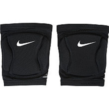 NIKE Strike Volleyball Knee Pads