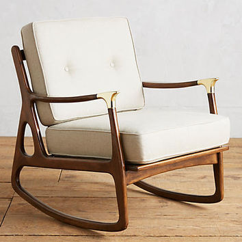 Haverhill Rocking Chair