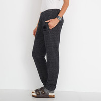 Black Pepper Roots Sweatpants