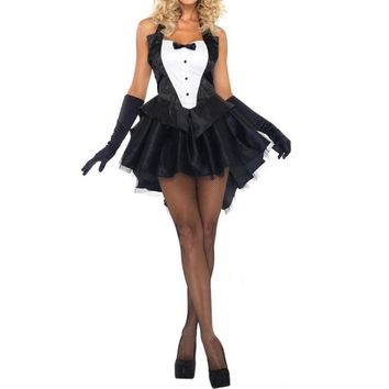 Adults Clubwear Cosplay Bunny Girl Rabbit Costumes Cosplay Sexy Halloween Adult Costume Disfraces Adultos Carnival Costume