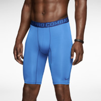 "Nike Pro Combat Core Compression 2.0 9"" Men's Training Shorts"