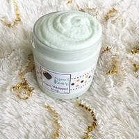 Sugared Pear, Emulsified Sugar Scrub, Fluffy whip, Bidy Wash, Sugar Whipped Soap, Sugar Scrub, Whipped Soap, Sugared Pear