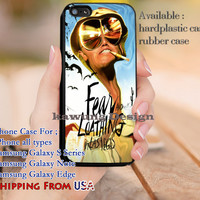 Dark Comedy Film Fear and Loathing in Las Vegas iPhone 6s 6 6s+ 5c 5s Cases Samsung Galaxy s5 s6 Edge+ NOTE 5 4 3 #movie #FearAndLoathingInLasVegas dl9