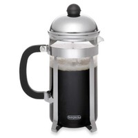 BonJour® Monet French Press