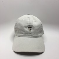 Frappuccino Hat