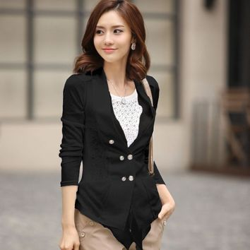 Korean Casual Dress 2015-2016 | MyFashiony