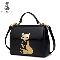 2018 New women leather bags quality luxury handbags women bags designer bags for women fashion tote women leather handbags