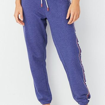 Tommy Hilfiger Stars N' Stripes Jogger Pant | Urban Outfitters