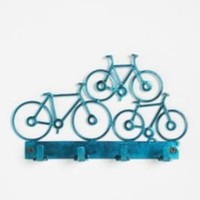 UrbanOutfitters.com > Bike Race Hook