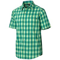 Marmot Norwood SS Shirt - Men's
