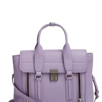 3.1 Phillip Lim 'Medium Pashli' Leather Satchel | Nordstrom