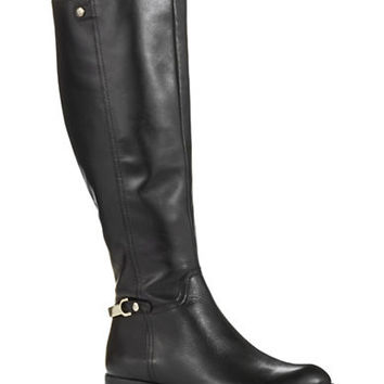 Anne Klein Kacey Riding Boots