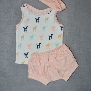 baby girl outfit, baby girl clothing, baby girl coming home outfit, baby girl, baby summer outfit
