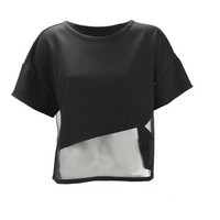 Futuristic Tee | Shop Civilized