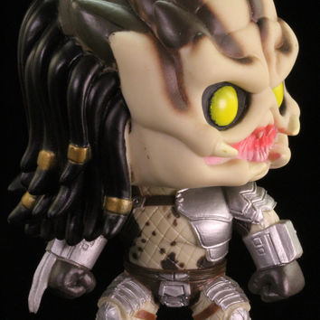 Funko Pop Movies, Predator, Predator #31