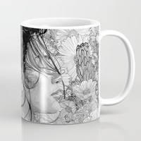 I'm Lost Mug by PedroTapa